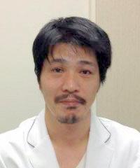あんしんクリニック 医師 坂本 昌宏