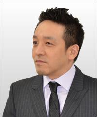 あんしんクリニック 院長 田所 浩